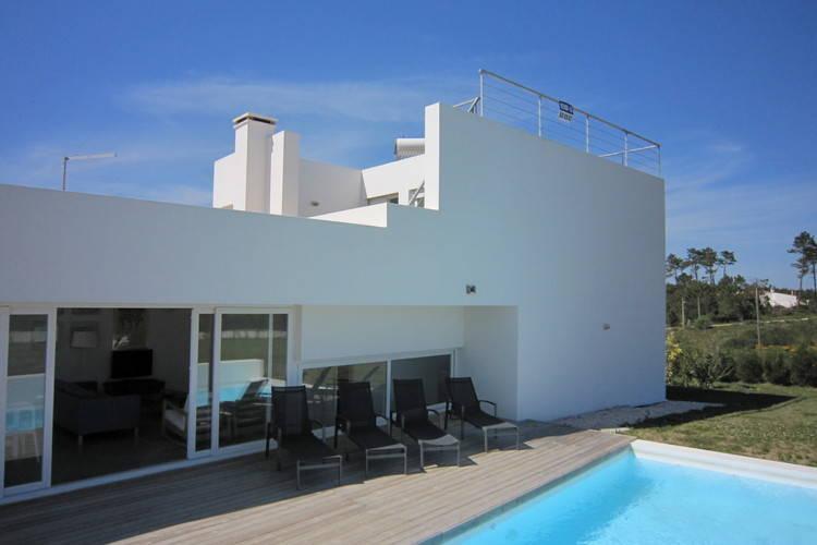Casa da Arrifana Vale Da Telha, Aljezur Algarve Portugal