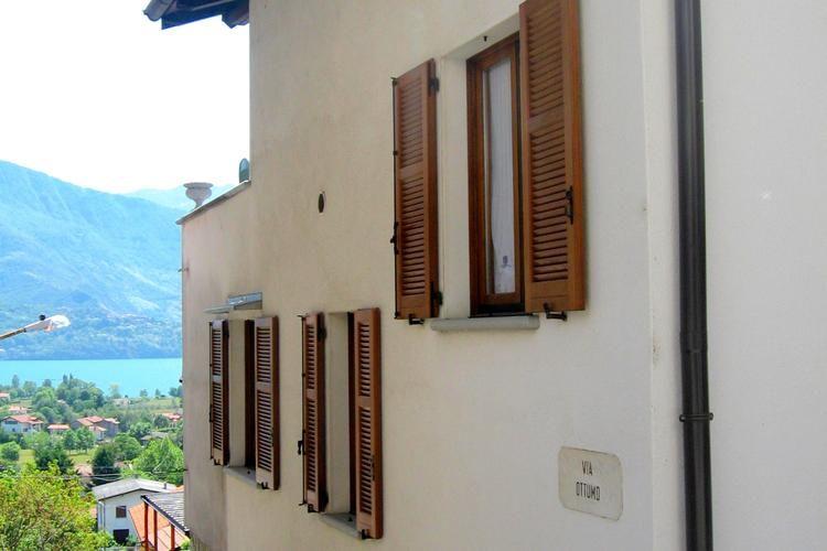Consiglio di Rumo GRAVEDONA ED UNITI Lake Como Italy