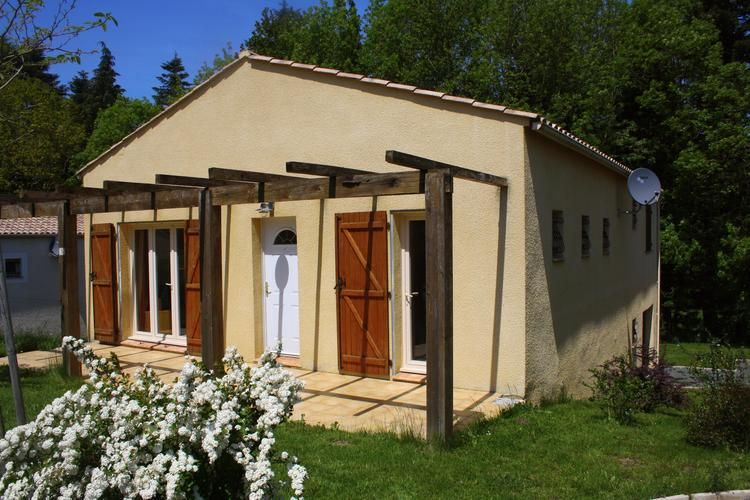 Residence Les Cammazes Les Cammazes Midi-Pyrenees France