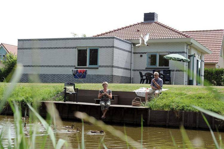 West Friesland ANDIJK North Holland Netherlands