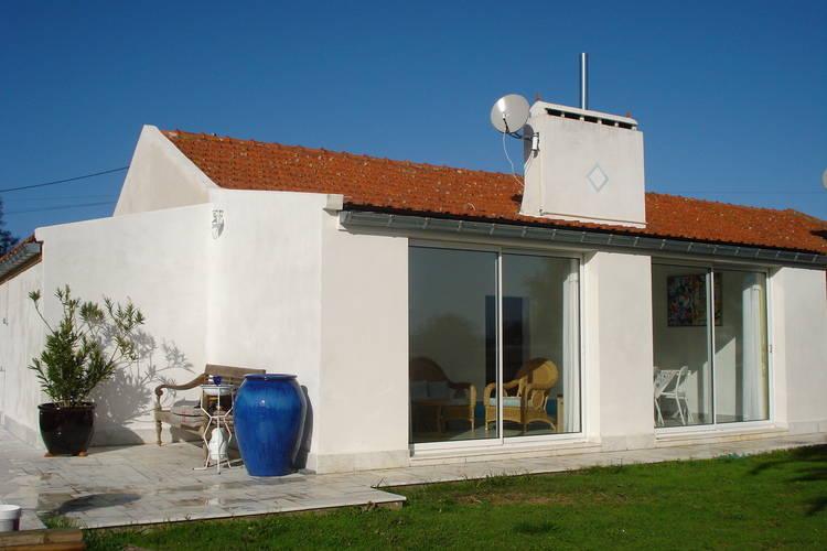 Ideefix Lavre Montemor-o-Novo Alentejo Portugal
