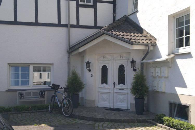 Kontor Eslohe Sauerland Germany