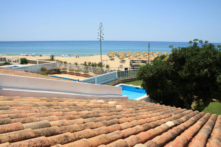 Beach house 427 VDL Loule Vale de Lobo Algarve Portugal