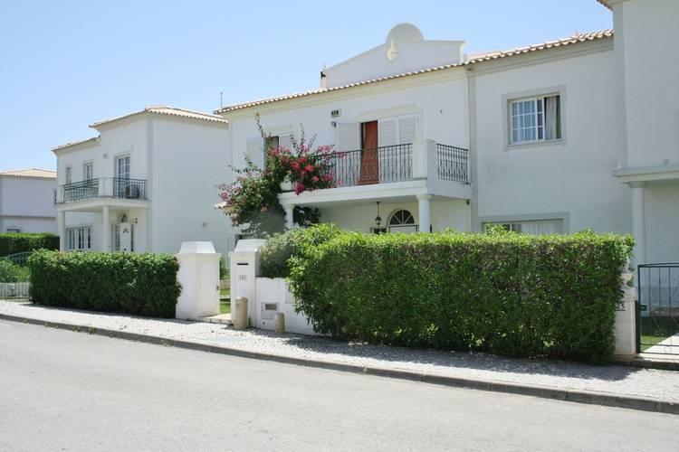 Casa Buganvillea Loule Almancil Algarve Portugal