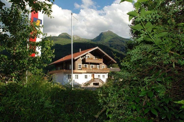 Dorfappartement Bramberg Ski Arena Wildkogel Salzburg Austria