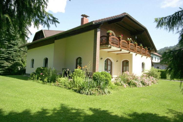 Petzen Ruden Petzen Carinthia Austria