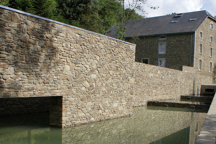 Sechery Libin Luxembourg Belgium