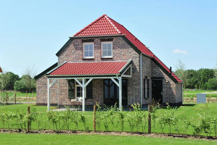 Roggel Limburg Netherlands