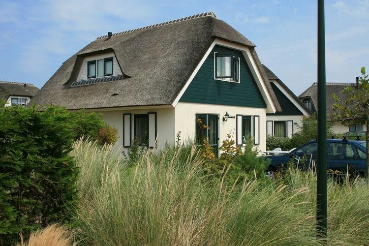 Standslag Juliana Julianadorp North Holland Netherlands