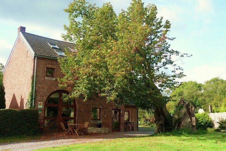 La Grange d Igor Houyet Namur Belgium