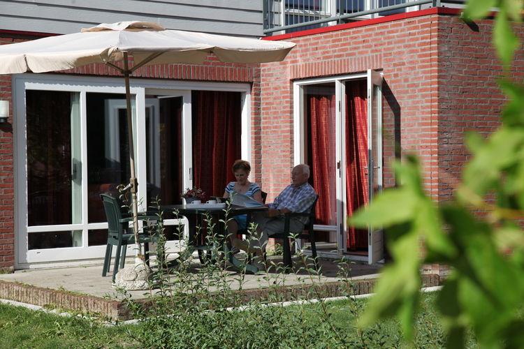 Roelofarendsveen South Holland Netherlands