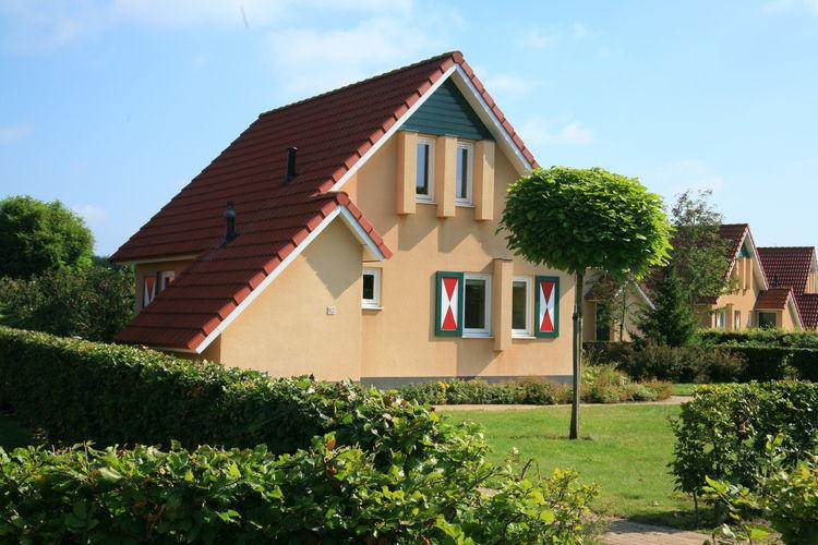 Tynaarlo Drenthe Netherlands