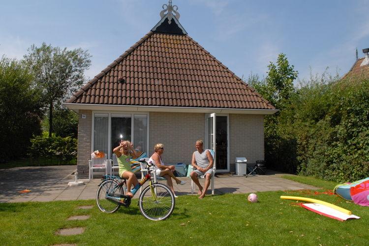 Earnewald Friesland Netherlands