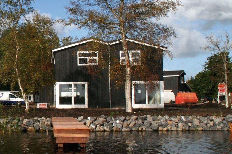 Terherne Friesland Netherlands