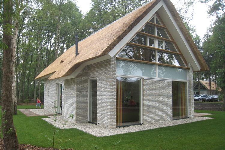 Ruinen Drenthe Netherlands