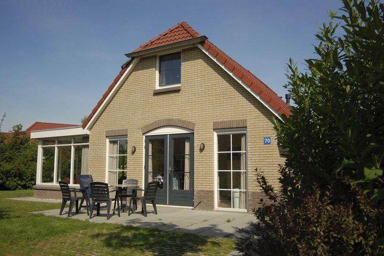 Twente Hoge Hexel Overijssel Netherlands