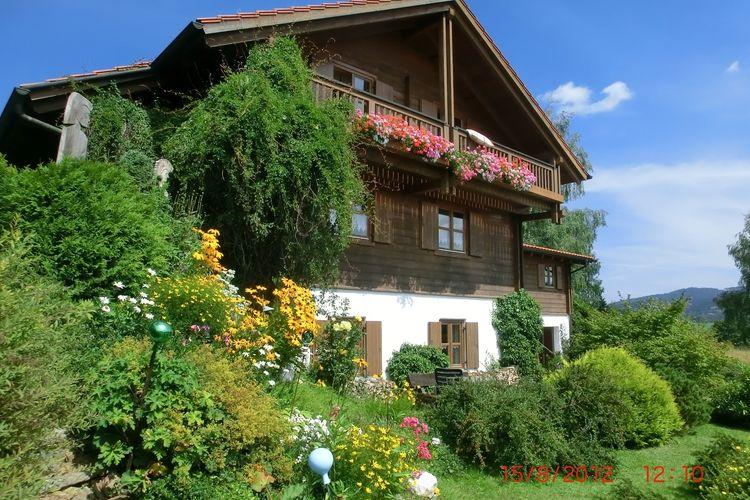 Bayerwald Arber Bavaria Germany