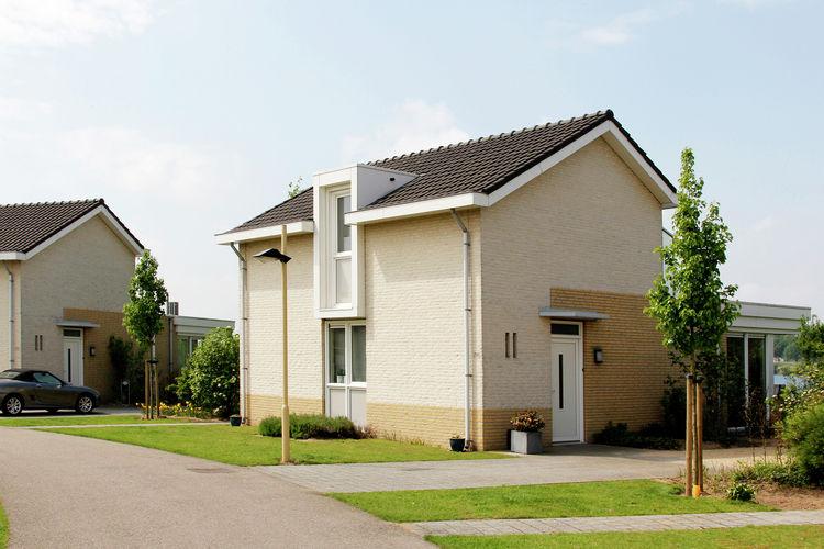 Heel Limburg Netherlands