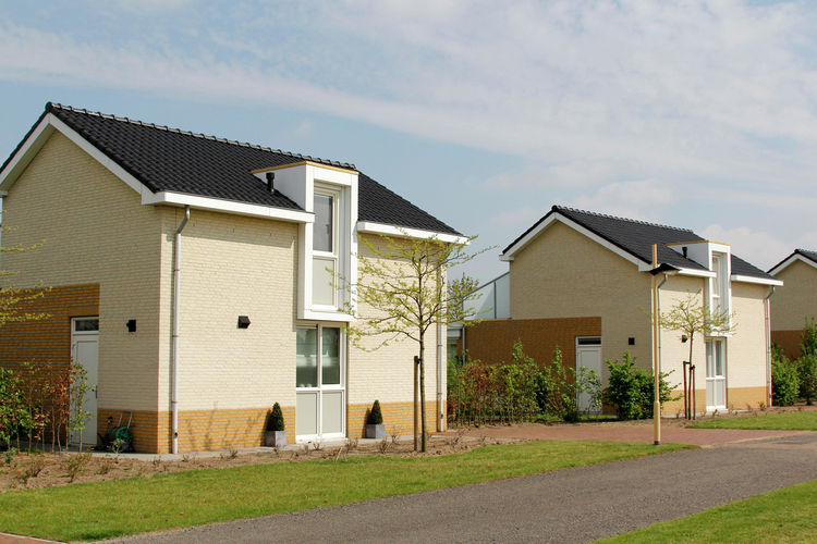 Maaspark Boschmolenplas Heel Limburg Netherlands