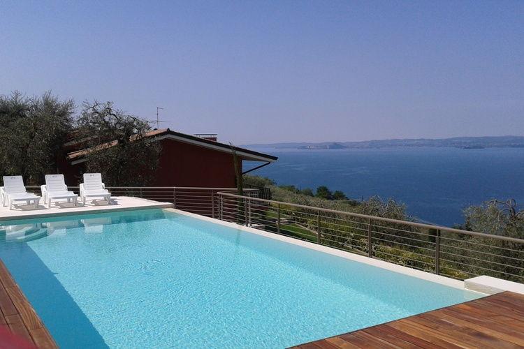 Bella  Lakes of Italy Italy