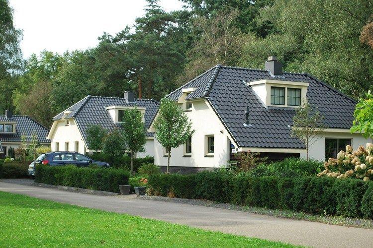 Lunteren Guelders Netherlands