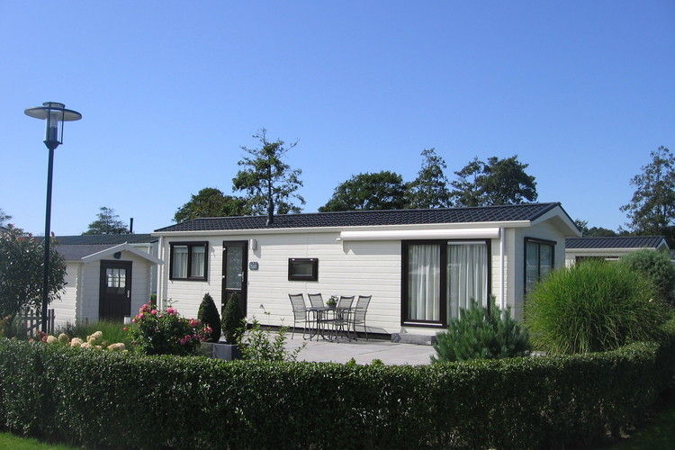 Noordwijk South Holland Netherlands