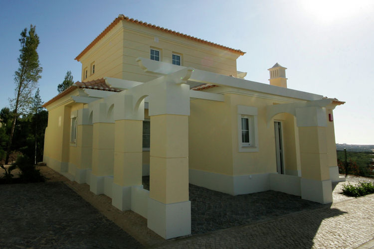 Castro Marim - Village House T2 Lagos Algarve Portugal