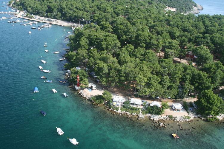 Poljana  Islands Croatia