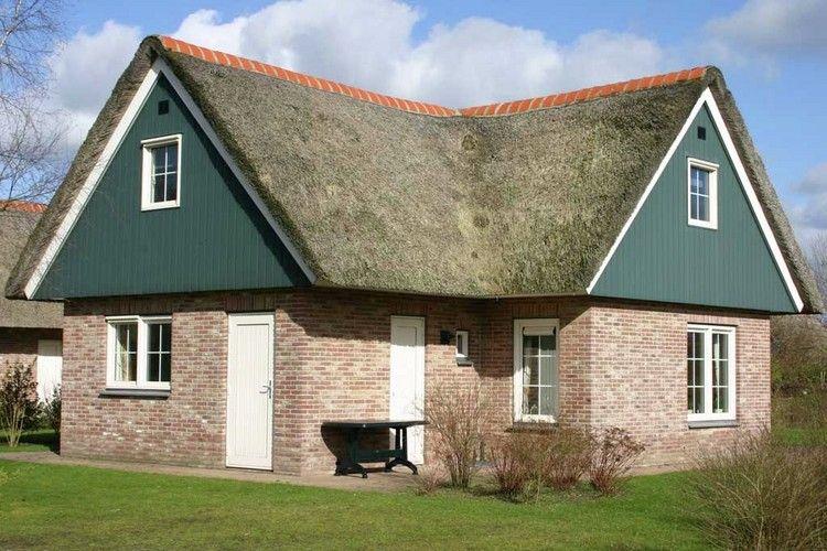 Paasloo Overijssel Netherlands