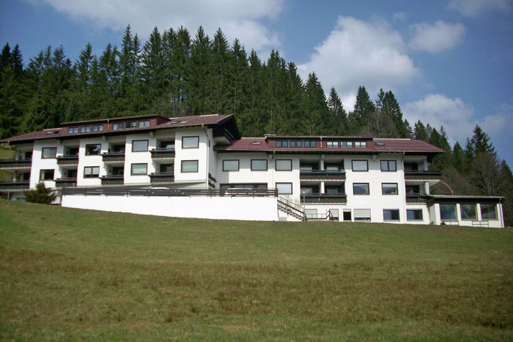 Hiltprands Schwende Kleinwalsertal Vorarlberg Austria