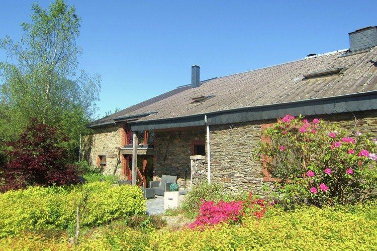Les Inseparables Bouillon Ardennes Belgium