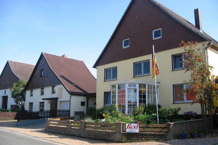 Lawendel- Park Ottenstein Weser Uplands Germany