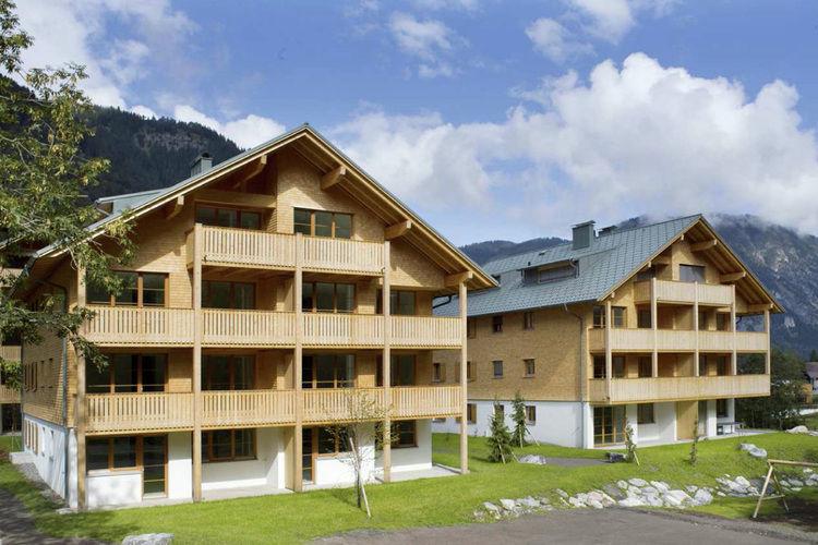 Mountainlodge Brand Brandnertal Vorarlberg Austria