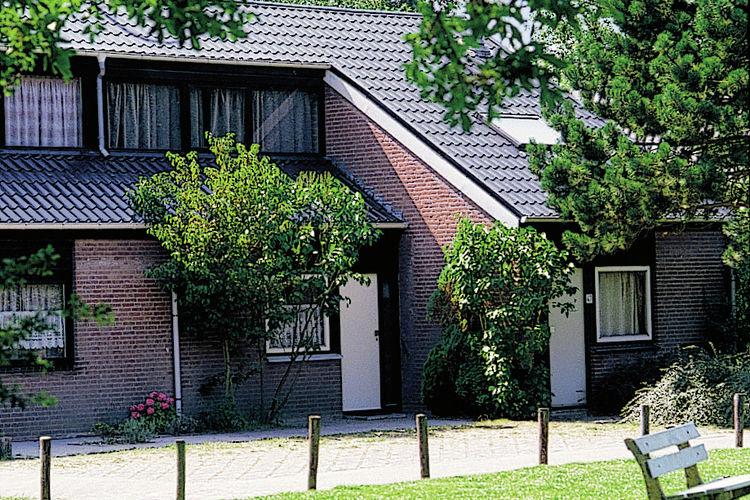 Schouwen-Duiveland Bruinisse Zealand Netherlands