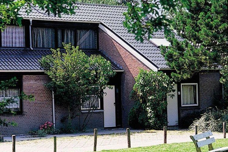 Bruinisse Schouwen-Duiveland Zealand Netherlands