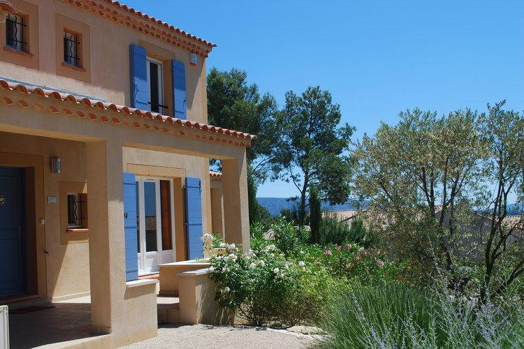 Saumane De Vaucluse Provence Cote d Azur France