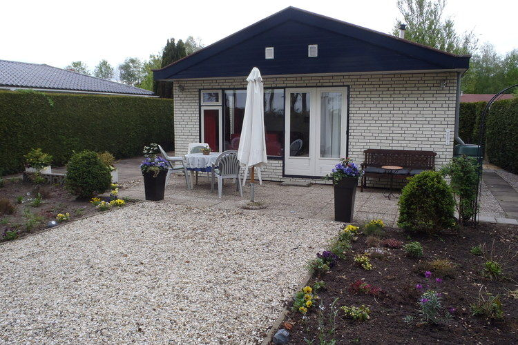 Harderwijk Ermelo Guelders Netherlands