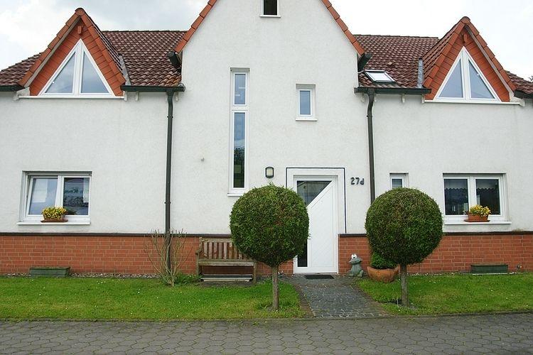 Heven Witten North Rhine-Westphalia Germany