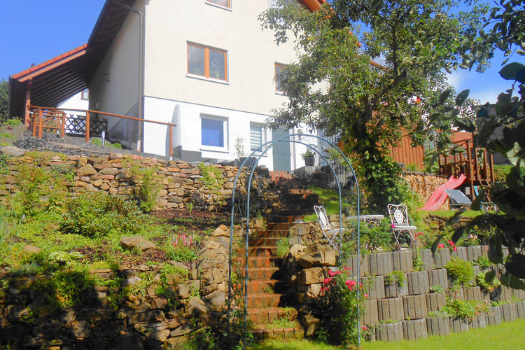 Orchiede Wutha-Farnroda Thuringia Germany
