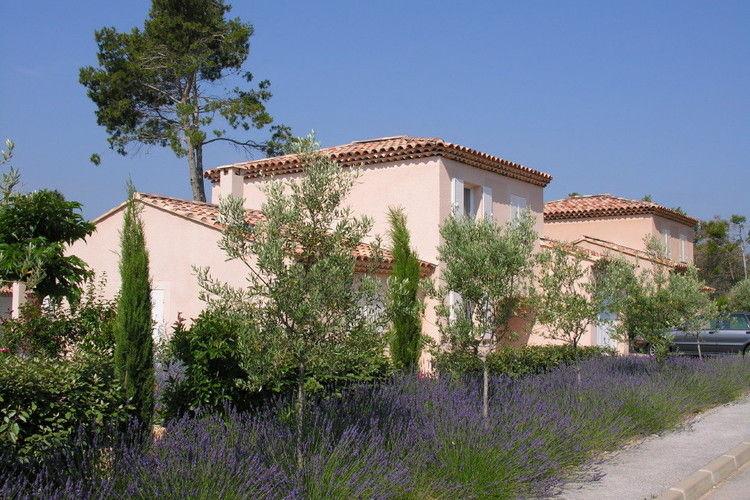Nans-les-Pins Provence Cote d Azur France