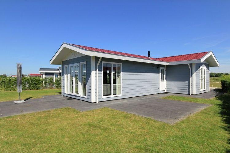 Arnemuiden Zealand Netherlands