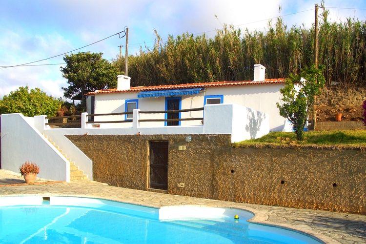 Casa do Pinhal Mafra Lisbon Region Portugal